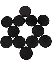 LTWHOME Filter Pads Fit for Eheim Classic 2217/600 2628170