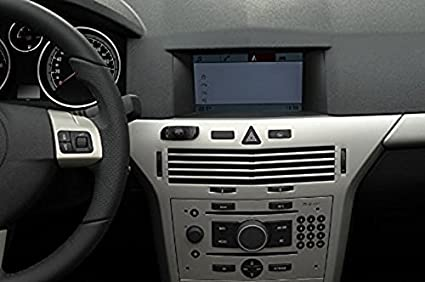 Parrot Ck3000 Evolution Manos Libres Bluetooth Car Kit