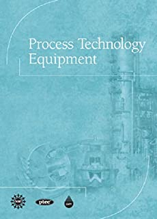 Process operations captcenter for the advancement of process tech customers who viewed this item also viewed fandeluxe Gallery