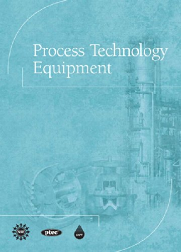 137004125 - Process Technology Equipment