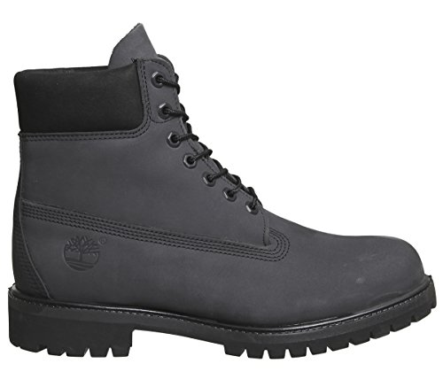 Timberland 6 Premium Boot Forged Iron Forged Iron