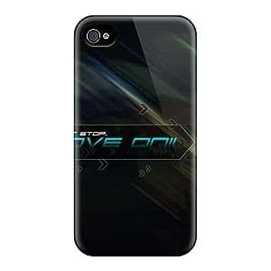 JosareTreegen Cases Covers For Iphone 6plus - Retailer Packaging Latest39 Protective Cases