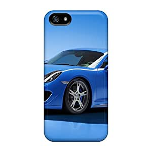 Awesome 2014 Porsche Cayman Moncenisio By Studiotorino Flip Cases With Fashion Design For Iphone 5/5s
