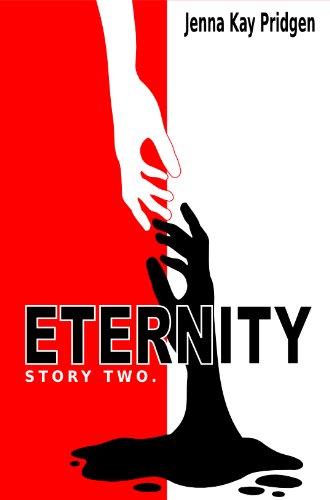 Eternity - Story Two