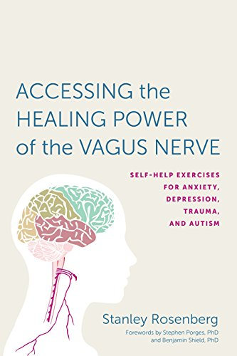 Exercise Stress System (Accessing the Healing Power of the Vagus Nerve: Self-Help Exercises for Anxiety, Depression, Trauma, and Autism)