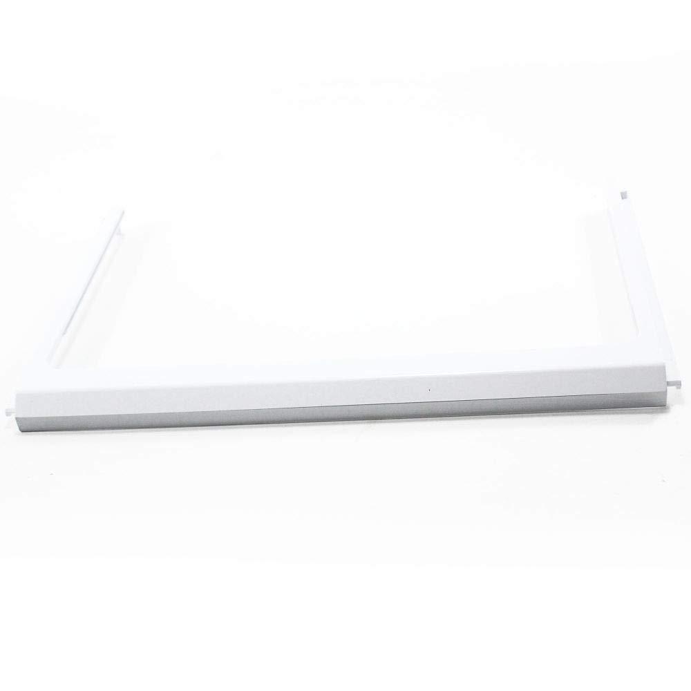 Ge WR71X10841 Refrigerator Adjustable Shelf Genuine Original Equipment Manufacturer (OEM) Part