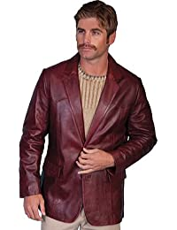 big tall sport coats blazers suits sport coats clothing shoes jewelry. Black Bedroom Furniture Sets. Home Design Ideas