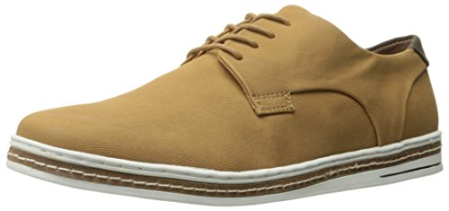 Call It Spring Mens Bugiallo Oxford Beige