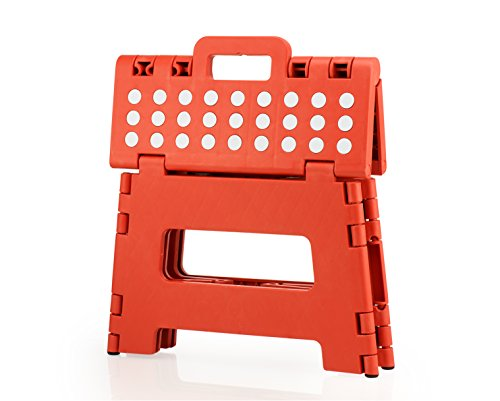 Compare Price To Ironing Board Chair Step Stool