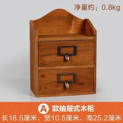 Beautiful Wall Mounted Storage Cabinets Wood