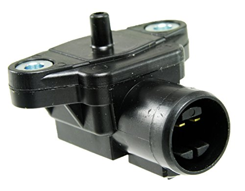 Wells SU4022 Manifold Absolute Pressure Sensor Integra Map Sensor
