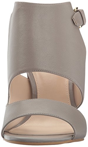 Cole Haan Womens Kathlyn Bootie Ii Ironstone Leather