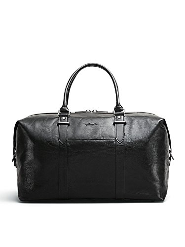 kenneth-cole-new-york-mens-smooth-leather-duffle-bag-one-size-black