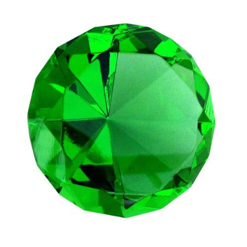 Emerald Jewel - 1
