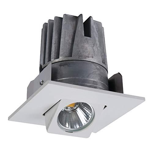 - Halo ELSG406930WH LED Light Engine for H457 LED Housings - GEN2, 3000 K, 4
