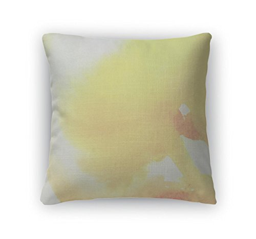 gear-new-throw-pillow-18x18-abstract-colorful-watercolor-painted