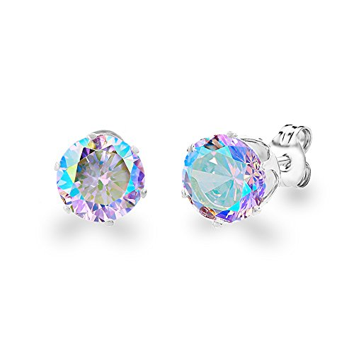 18kt-white-gold-plated-kids-crystal-stud-earrings-aurora-borealis