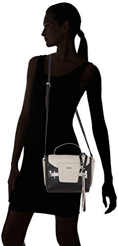 Laurèl  Tasche, Sacs portés épaule femme 21x19x8 cm (B x H x T)