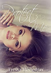 Protect Me (Protector Book 2)