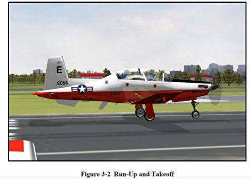 U.S. Navy Beechcraft T-6 T-6B Texan II Naval Flight for sale  Delivered anywhere in USA