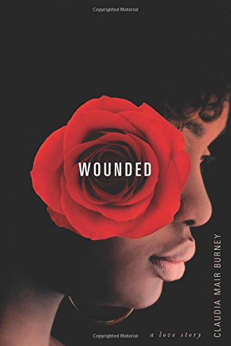 Wounded: A Love Story from Brand: David C. Cook