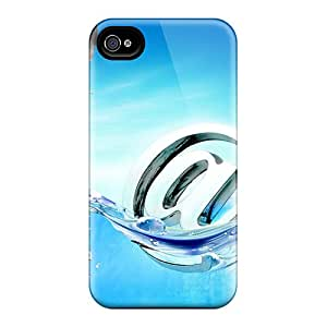 Premium [akE16468BxHu]internet Cases For Iphone 6- Eco-friendly Packaging