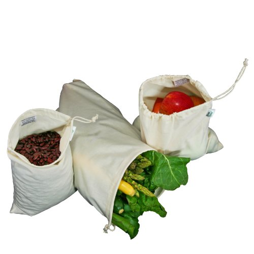 Simple-Ecology-Organic-Cotton-Muslin-Produce-Bags