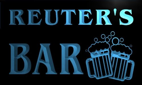 w004400-b-reuters-name-home-bar-pub-beer-mugs-cheers-neon-light-sign