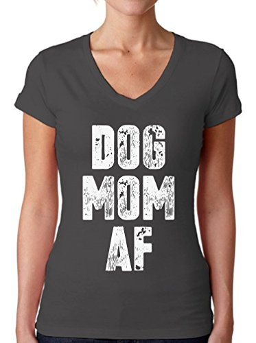 Quote Dog T-shirt - 4