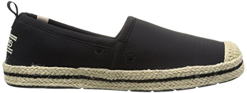 huge surprise cheap online outlet order Skechers BOBS From Women's Flexpadrille-Gypsy River Flat Black 2015 new for sale visit new cheap online 3KhfK