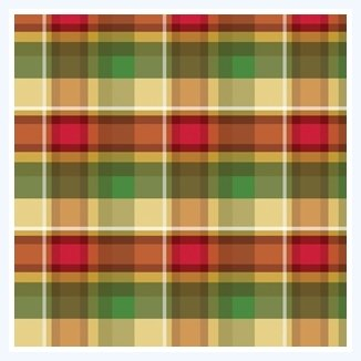 amazon com woodland highland plaid christmas gift wrap wrappingwoodland highland plaid christmas gift wrap wrapping paper 16ft roll