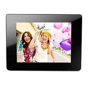 Amazon.com : Kodak EasyShare P750 7-inch Digital Picture