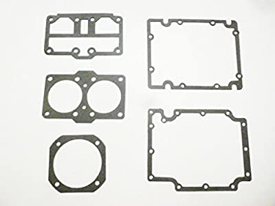 M-G 330883 Pump Gasket Set for Sanborn 130 / 165 Replaces 046-0159