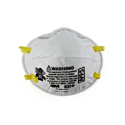 MSA 10159901-SP Regulator, G1, Elek, QC, Solid, Bypass, CBRN -  MSA Safety