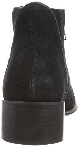 Hudson Jilt - Stivali Uomo, taglia Nero (Black)