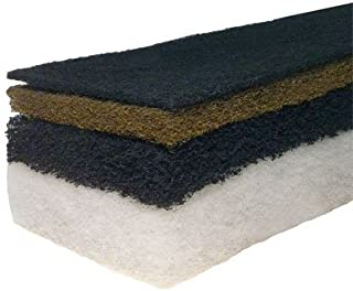 product image for Potassium Charcoal Filter Case