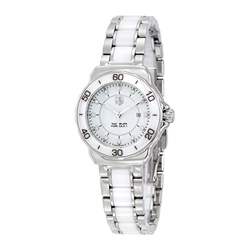 tag-heuer-womens-wah1315ba0868-formula-1-stainless-steel-sport-watch-with-diamonds