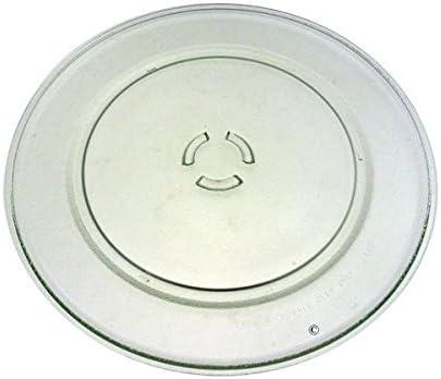 Plato giratorio (Diam. 40 cm) amw521 amw527 amw546 amw576 amw839 ...