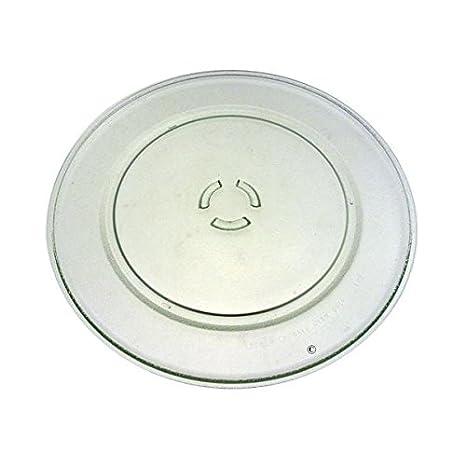 Plato giratorio 40 cm diámetro: () amw521 amw527 amw546 ...