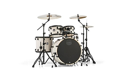 MAPEX Drum Shell Pack (MA529SFBAW)