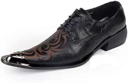 8a72b5f54a4d Shopping 1 Star & Up - $25 to $50 - Western - Boots - Shoes - Men ...