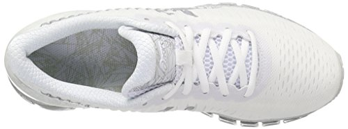 Snow 360 Quantum Gel w White ASICS Women's Lightning qt1zwwx0