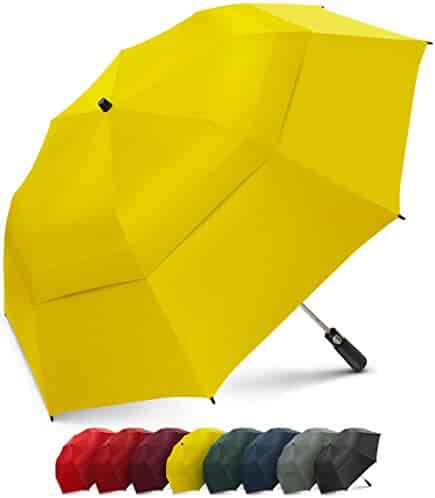 53691692bddd Shopping EEZ-Y - Umbrellas - On-Course Accessories - Golf - Sports ...