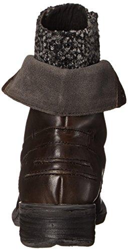 Carlsbad New Boot Combat OTBT Women's Mud WxnaIPq