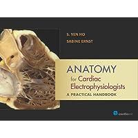 Anatomy for Cardiac Electrophysiologists: A Practical Handbook