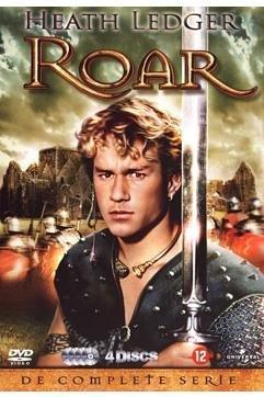 ROAR: The Complete Series: Amazon.es: Cine y Series TV