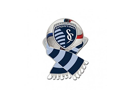 Bestselling Souvenir Sports Pins
