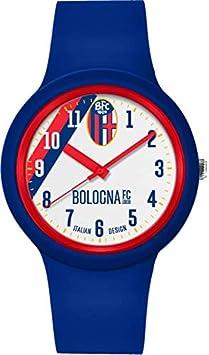 Bologna Fc 1909 - Reloj New One
