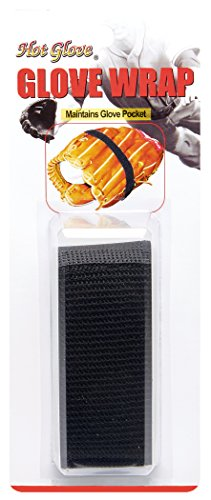 Glove Locker - Hot Glove Glove Wrap