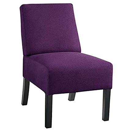 Terrific Amazon Com Pira Modern Fabric Upholstered Wood Accent Gamerscity Chair Design For Home Gamerscityorg